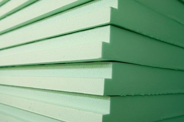Túi khí cách nhiệt – vật liệu cách nhiệt chống nóng cho tường phổ biến nhất hiện nay